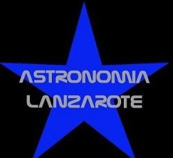 Astronomia Lanzarote