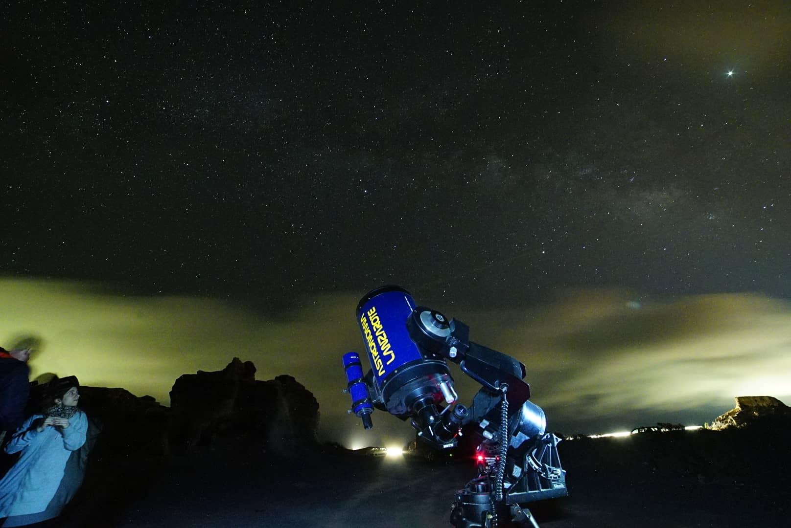 lx200 rofera guatiza Lanzarote